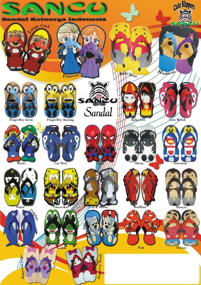brosur-sandal-lucu-grosir-murah