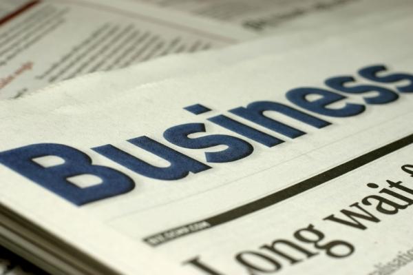 Belajar Bisnis Online Bersama Sandal Lucu