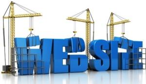 Yuk Belajar Cara Membuat Website Mudah Bersama @SandalSancu