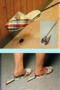 10-fungsi-sandal-yang-mengejutkan-dan-mungkin-belum-anda-sadari-pembasmi-serangga