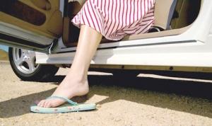 10-fungsi-sandal-yang-mengejutkan-dan-mungkin-belum-anda-sadari-untuk-mengerem