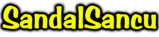 Logo Sandal Sancu