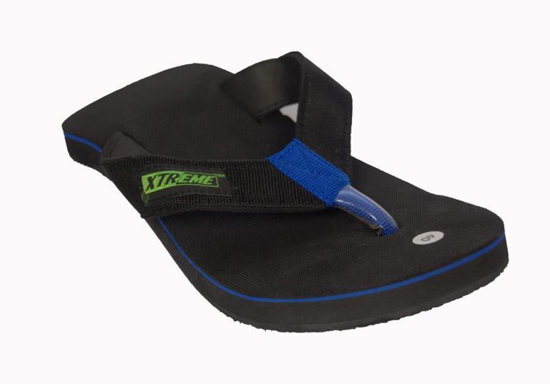 Jual Sandal Extreme Sancu Ukuran 39, 40, 41, 42 dan 43