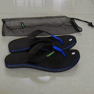 Jual Sandal Extreme Ukuran 39, 40, 41, 42 dan 43