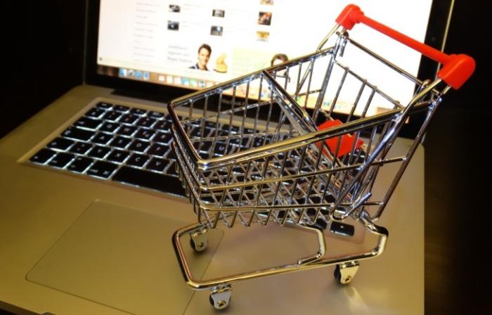 29 Istilah dalam Jual Beli Online yang Wajib Anda Ketahui