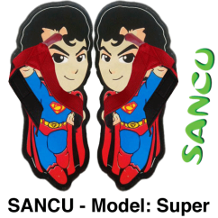 Sticker-@SandalSancu-Super